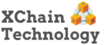 X Chain Technology